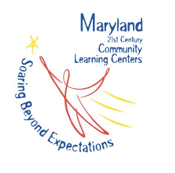 Maryland 21st Community Learning Centers